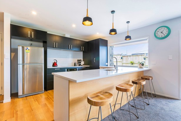 6b Pyne Crescent, Pokeno, Auckland - NZL (photo 4)