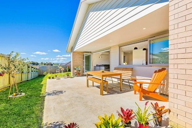 6b Pyne Crescent, Pokeno, Auckland - NZL (photo 5)