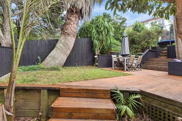 7 Apirana Avenue, St Johns, Auckland - NZL (photo 2)