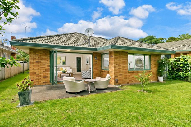218a Campbell Road, Greenlane, Auckland - NZL (photo 2)