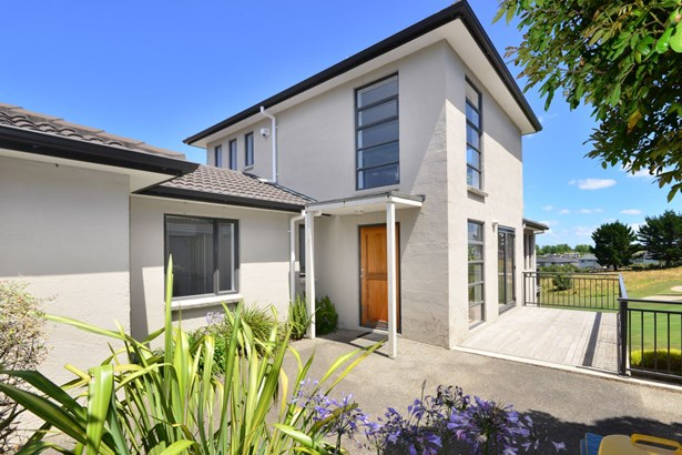 12 Keepers Drive, Gulf Harbour, Auckland - NZL (photo 1)