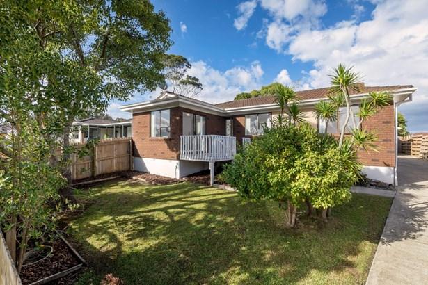 51 Arodella Crescent, Ranui, Auckland - NZL (photo 1)