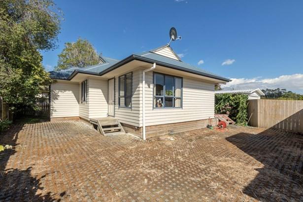 51 Arodella Crescent, Ranui, Auckland - NZL (photo 2)