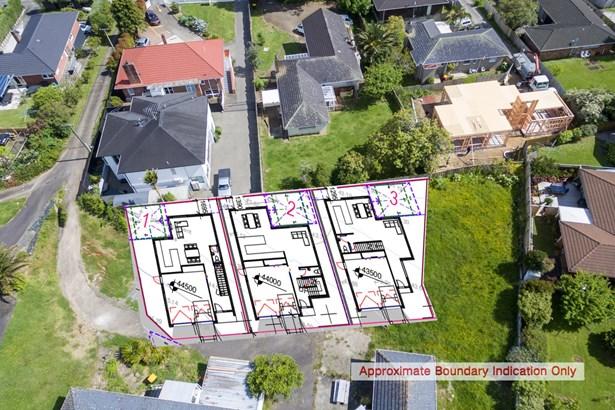 Lot2/235 Pakuranga Road, Pakuranga, Auckland - NZL (photo 1)