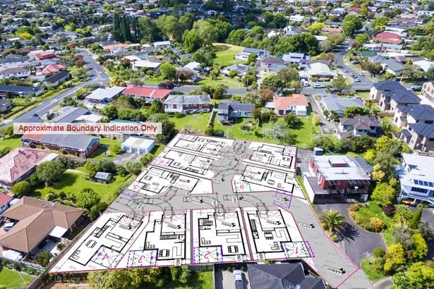 Lot2/235 Pakuranga Road, Pakuranga, Auckland - NZL (photo 3)