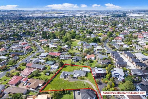 Lot2/235 Pakuranga Road, Pakuranga, Auckland - NZL (photo 5)