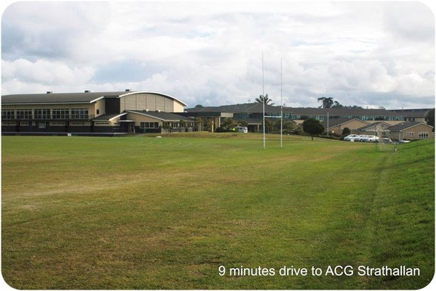 866 Linwood Road, Karaka, Auckland - NZL (photo 5)