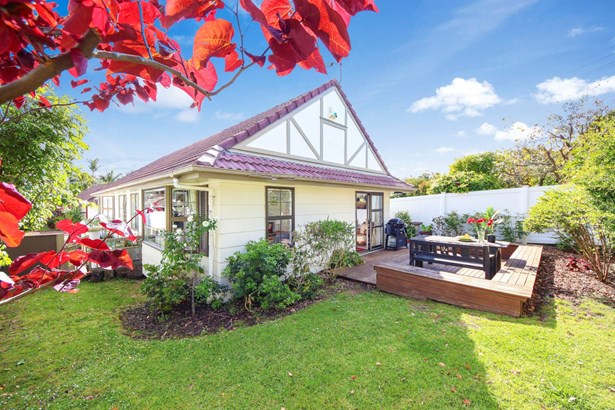 7 Miro Road, Greenlane, Auckland - NZL (photo 1)