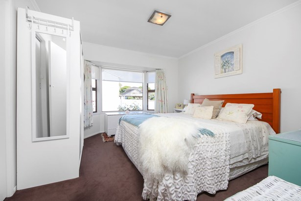7 Miro Road, Greenlane, Auckland - NZL (photo 5)