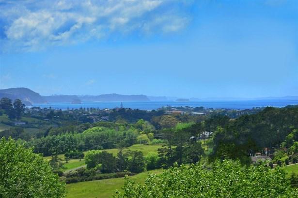 163 Spur Road, Silverdale, Auckland - NZL (photo 2)