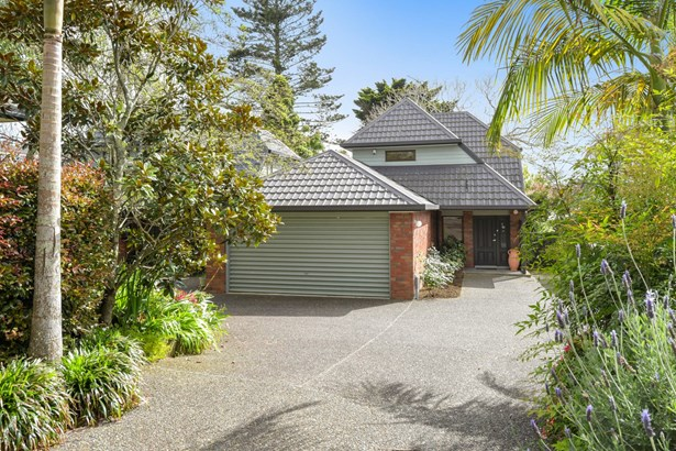 6/18 Nolan Road, Greenlane, Auckland - NZL (photo 1)