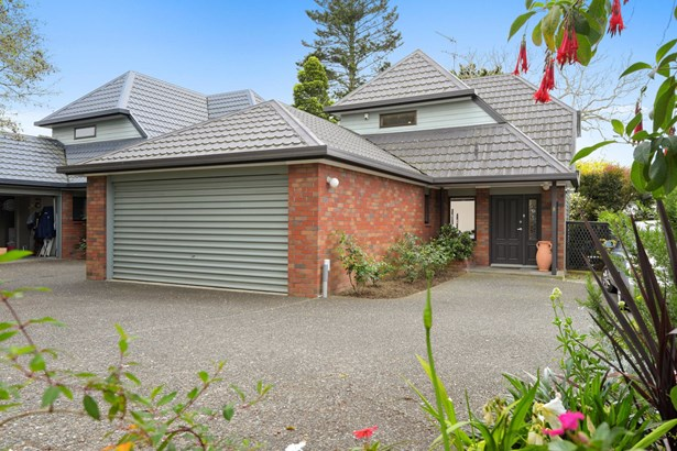 6/18 Nolan Road, Greenlane, Auckland - NZL (photo 2)