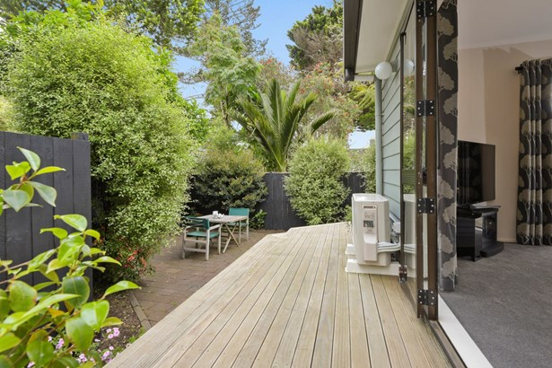 6/18 Nolan Road, Greenlane, Auckland - NZL (photo 4)