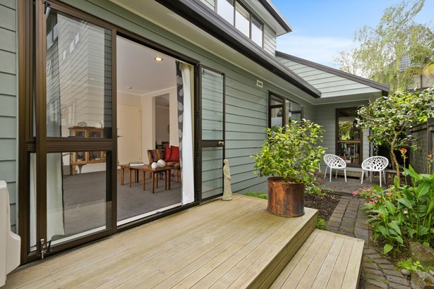6/18 Nolan Road, Greenlane, Auckland - NZL (photo 5)