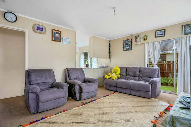8/187a Buckland Road, Mangere, Auckland - NZL (photo 4)