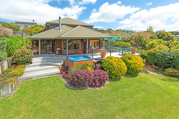 25 Swann Beach Road, Manly, Auckland - NZL (photo 1)