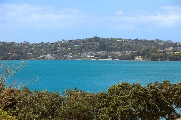 25 Swann Beach Road, Manly, Auckland - NZL (photo 2)