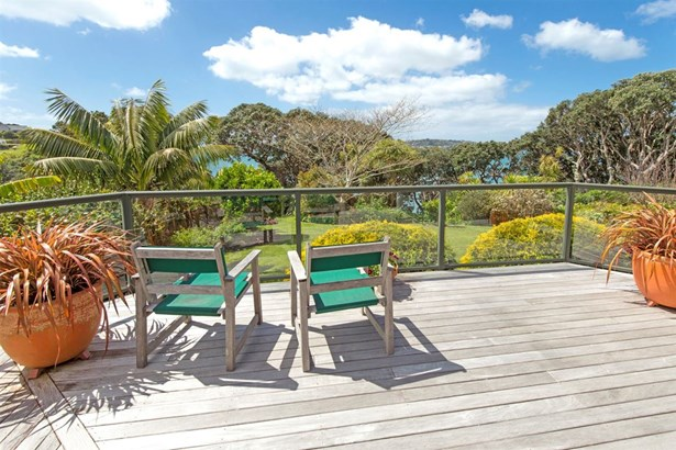 25 Swann Beach Road, Manly, Auckland - NZL (photo 3)