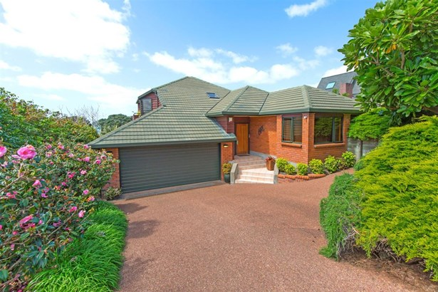 25 Swann Beach Road, Manly, Auckland - NZL (photo 5)