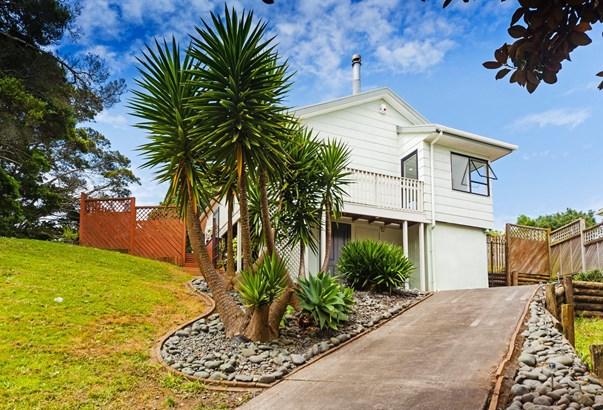 22 Everglade Drive, Goodwood Heights, Auckland - NZL (photo 1)