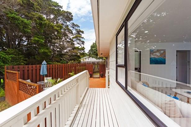 22 Everglade Drive, Goodwood Heights, Auckland - NZL (photo 2)