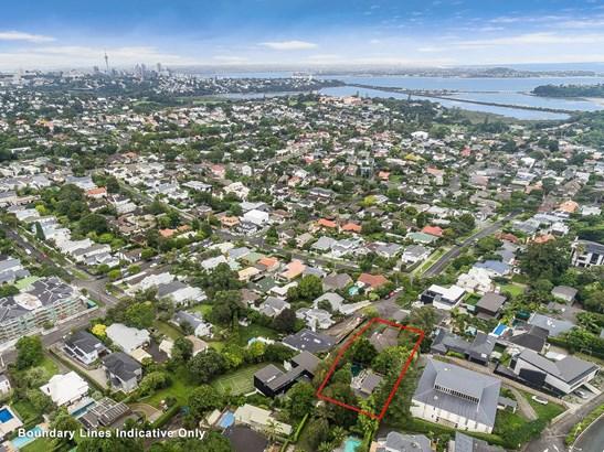 22,24,24a Raumati Road, Remuera, Auckland - NZL (photo 1)
