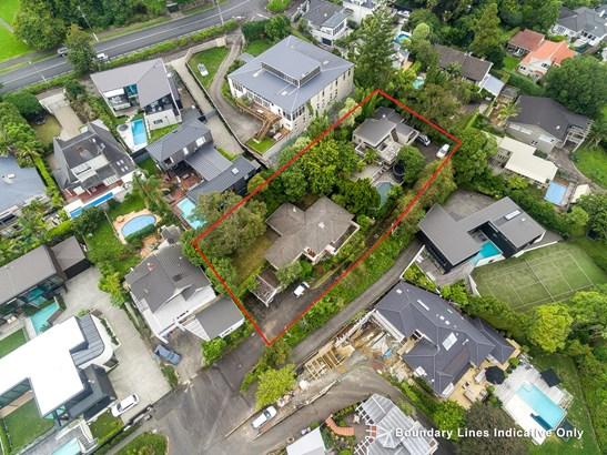 22,24,24a Raumati Road, Remuera, Auckland - NZL (photo 2)