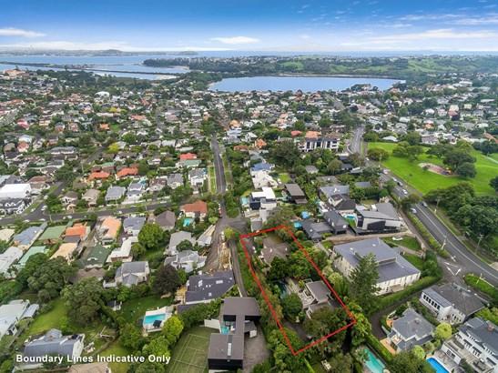 22,24,24a Raumati Road, Remuera, Auckland - NZL (photo 3)