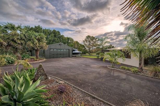 73 Seagrove Road, Waiau Pa, Auckland - NZL (photo 2)