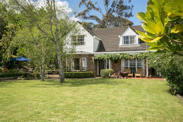 94 Kennedy Road, Dairy Flat, Auckland - NZL (photo 1)