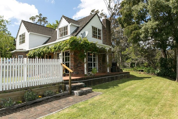 94 Kennedy Road, Dairy Flat, Auckland - NZL (photo 5)