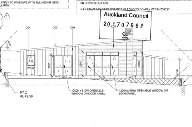 66 Kahawairahi Drive, Beachlands, Auckland - NZL (photo 3)