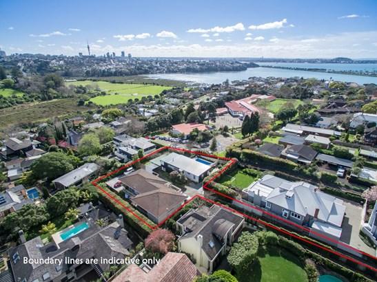 1&2/244+24 Victoria Avenue, Remuera, Auckland - NZL (photo 5)