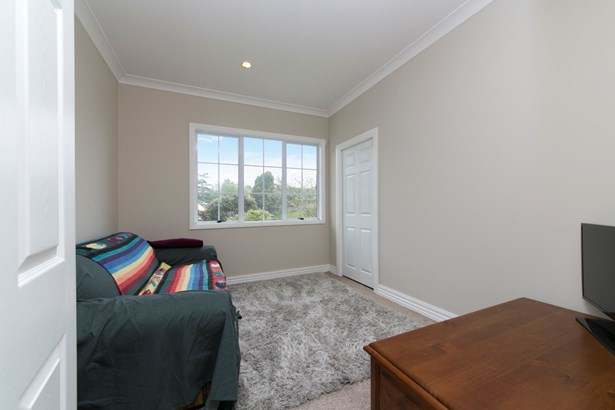 28 Konini Road, Greenlane, Auckland - NZL (photo 4)