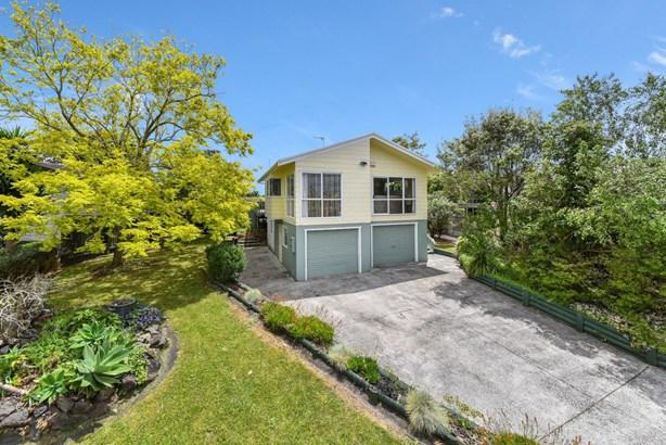 23 Sunningdale Street, Wattle Downs, Auckland - NZL (photo 1)
