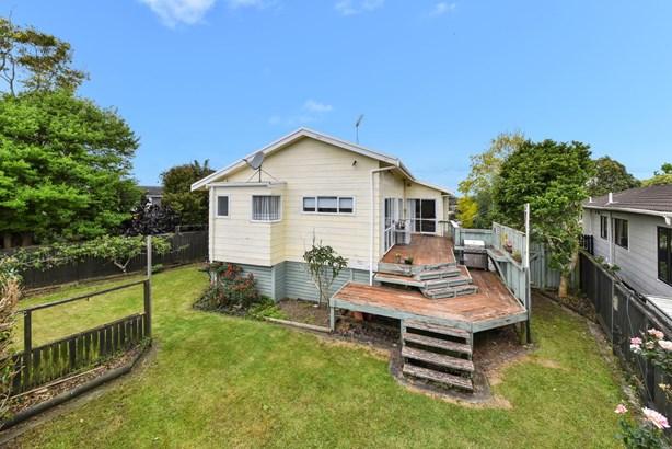 23 Sunningdale Street, Wattle Downs, Auckland - NZL (photo 4)