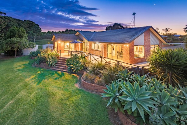35 Baldhill Road, Mauku, Auckland - NZL (photo 1)