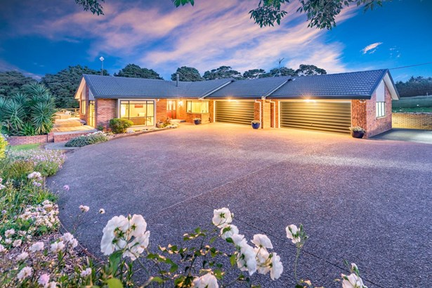 35 Baldhill Road, Mauku, Auckland - NZL (photo 2)