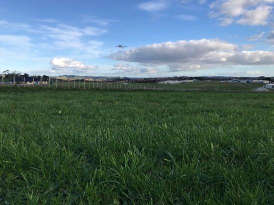 1 Runway Ri, Dairy Flat, Auckland - NZL (photo 1)