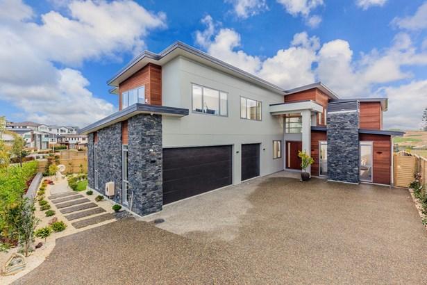 7 Bounty Road, Long Bay, Auckland - NZL (photo 1)