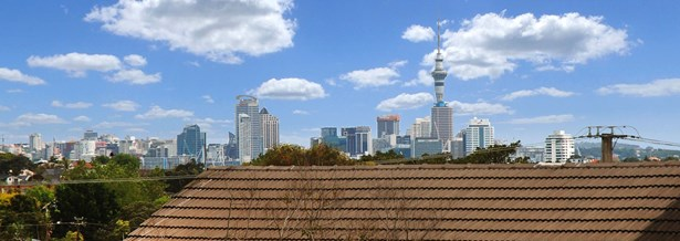 4/53 Merani Street, Belmont, Auckland - NZL (photo 3)