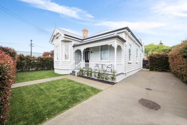 32 Church Street, Onehunga, Auckland - NZL (photo 1)