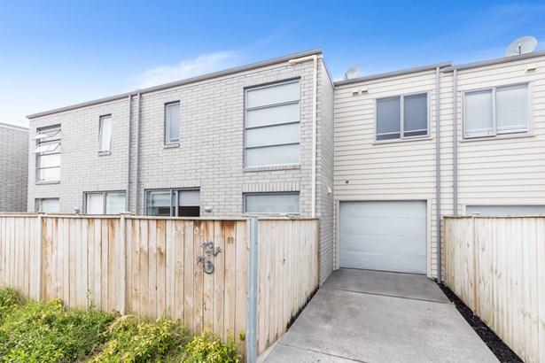 89 Stonefields Avenue, Stonefields, Auckland - NZL (photo 3)