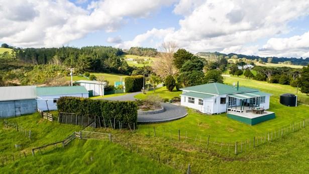 85 Jordan Road, Kaukapakapa, Auckland - NZL (photo 3)