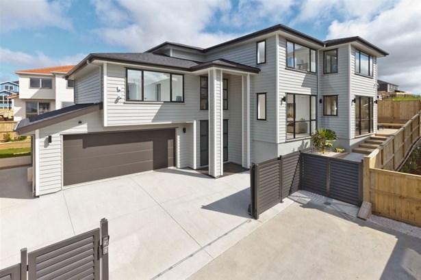 5 Allegro Way, Pinehill, Auckland - NZL (photo 1)