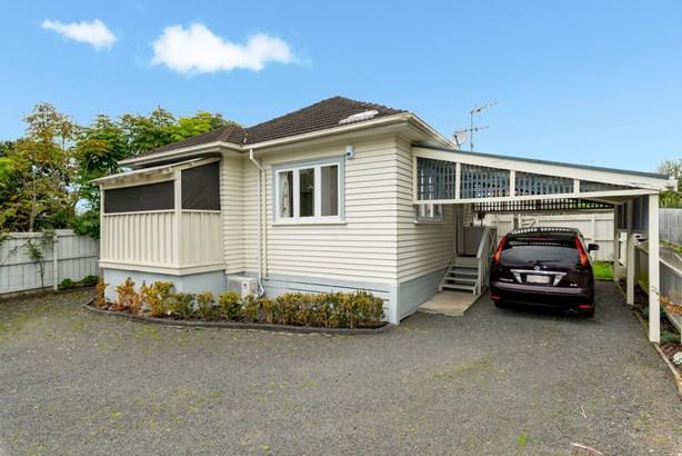 245a Pakuranga Road, Pakuranga, Auckland - NZL (photo 1)