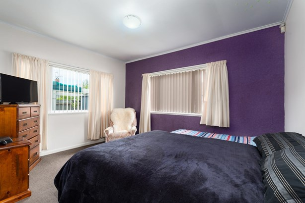 245a Pakuranga Road, Pakuranga, Auckland - NZL (photo 5)
