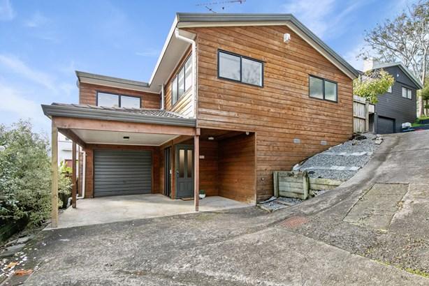 72a Reihana Street, Orakei, Auckland - NZL (photo 1)