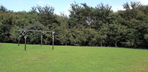 44 Blunt Road, Te Kauwhata, Waikato District - NZL (photo 3)