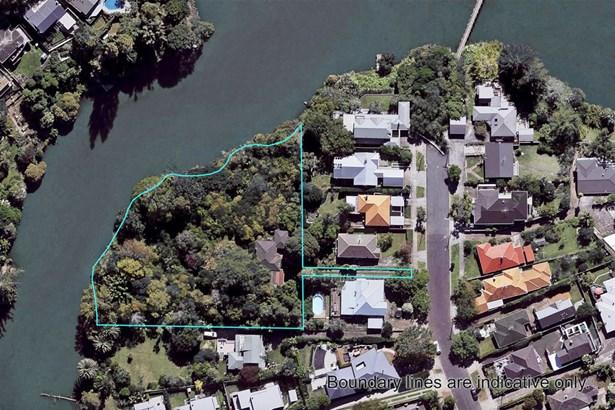 100 Waiatarua Road, Remuera, Auckland - NZL (photo 1)